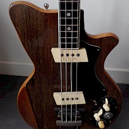 60s Arnold Hoyer bass2