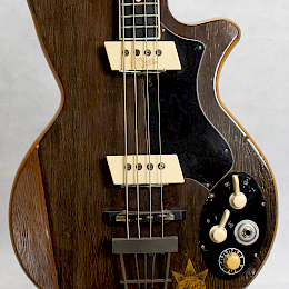 1962 Arnold Hoyer model 34 bass2