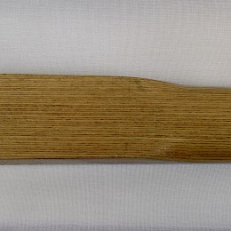 1960/70s Hopf Saturn 63 guitar neck New Old Stock made in Germany 5